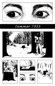 SUMMER.indd
